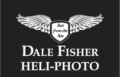 Dale Fisher Photo